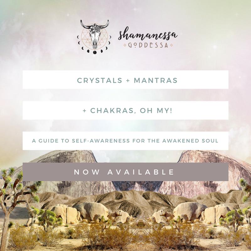 crystals +.png