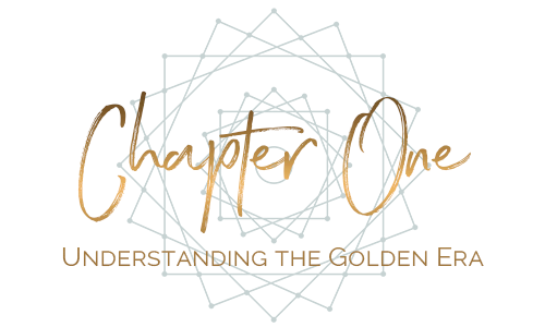 chapter one understanding the golden era.png
