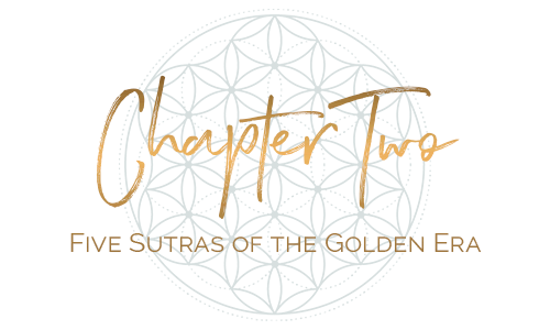 Chapter two Five Sutras of the Golden Era.png