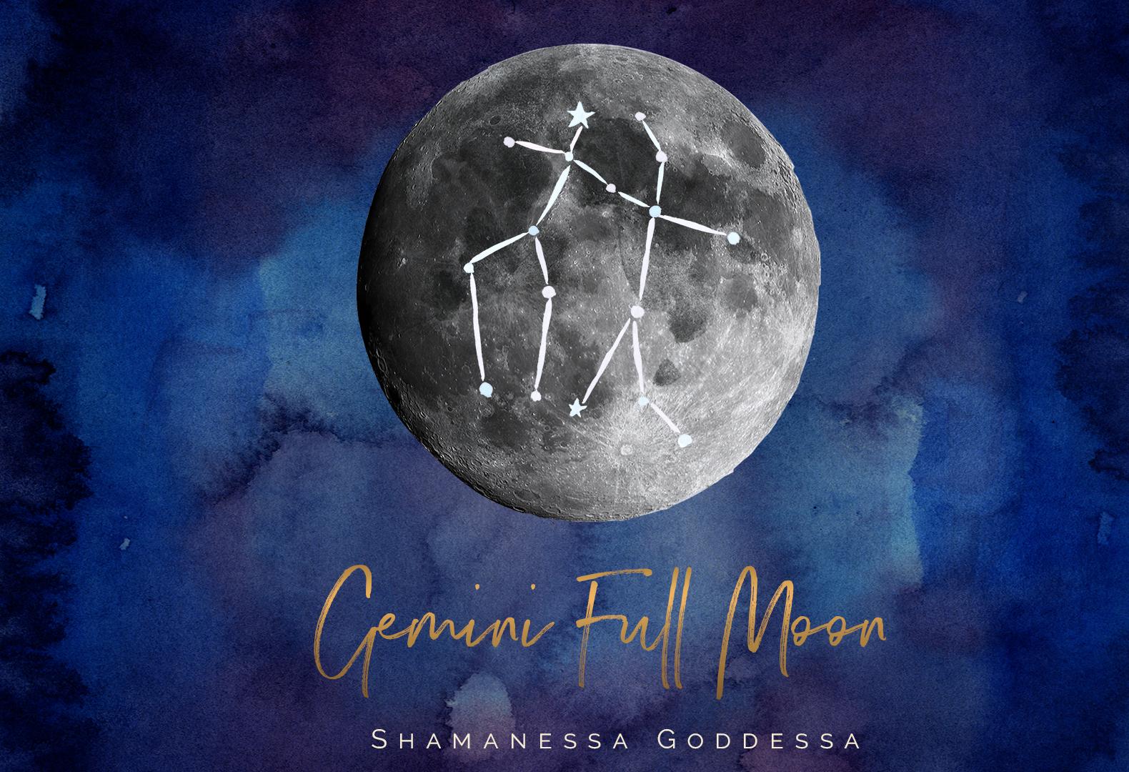 Gemini Full Moon.jpg