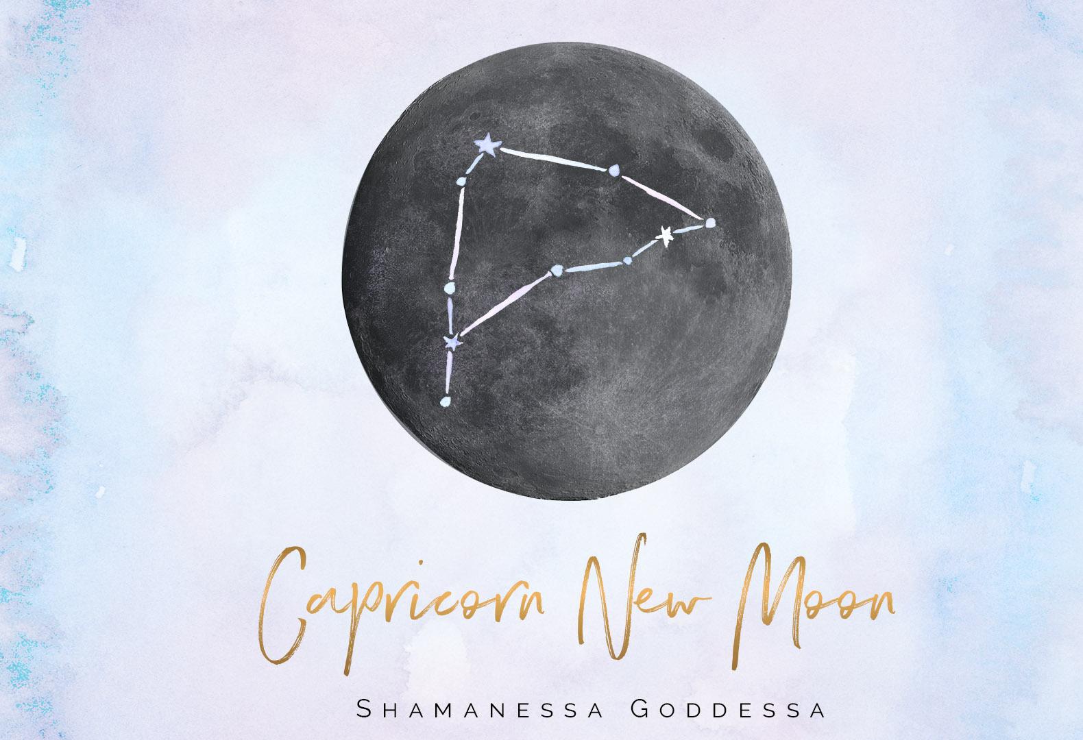 Capricorn New Moon.jpg