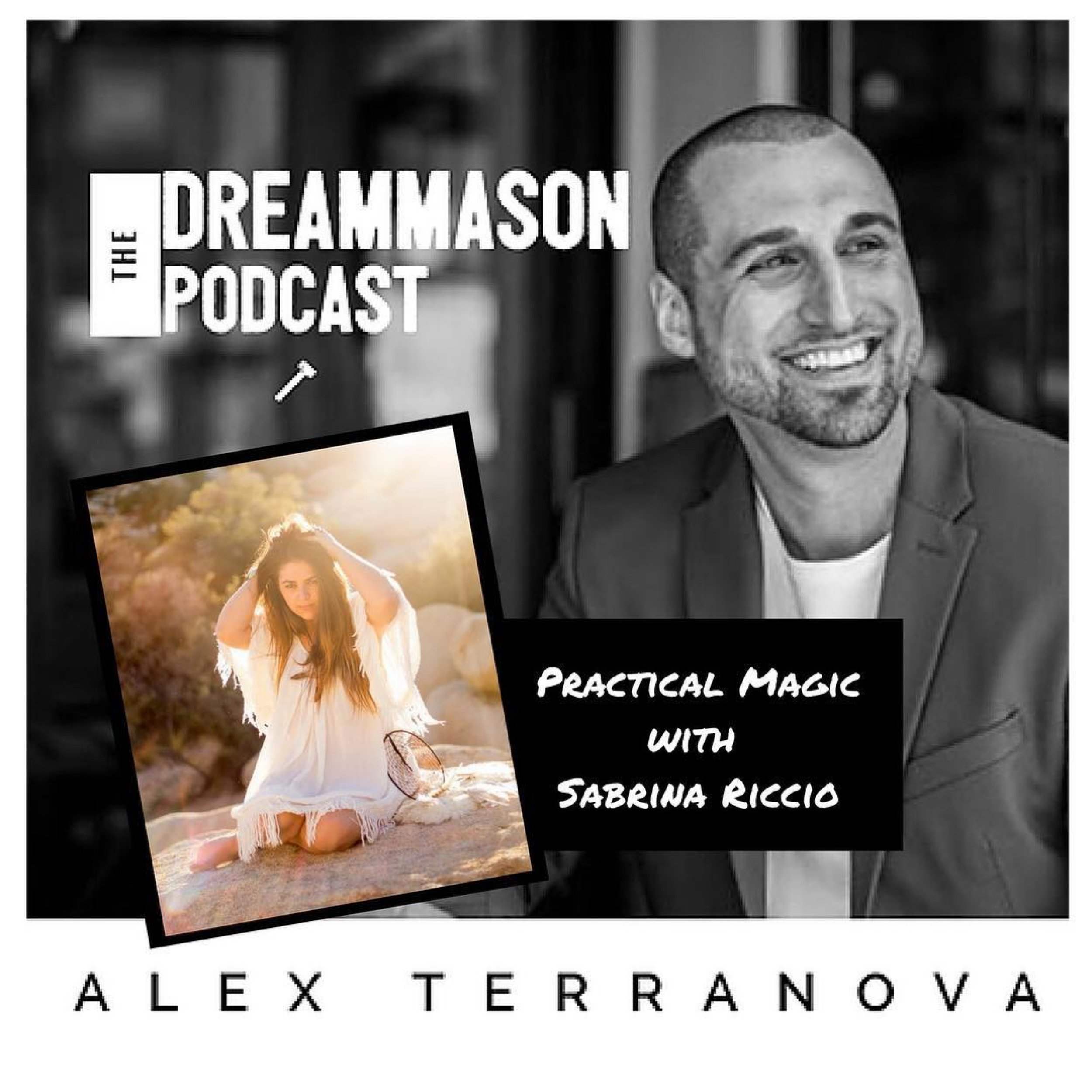 TheDreamMasonPodcast