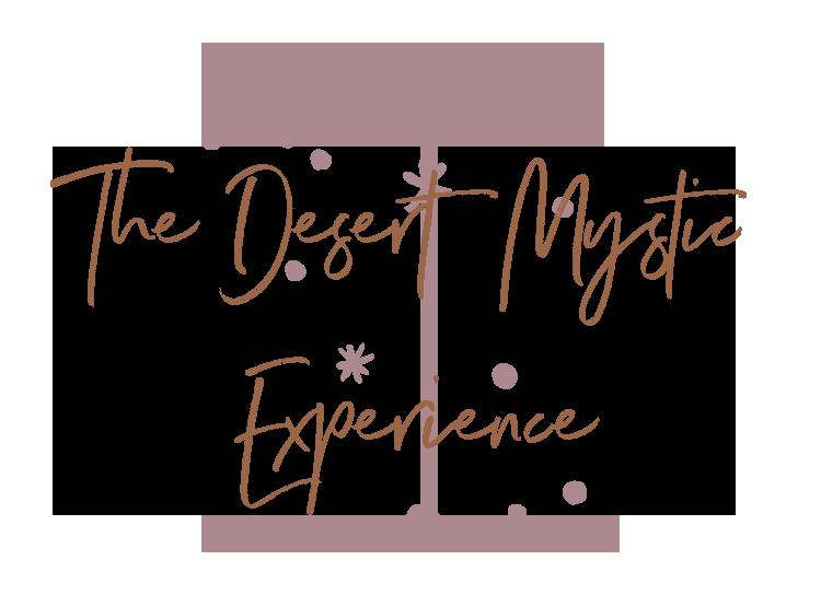 The Desert Mystic.png