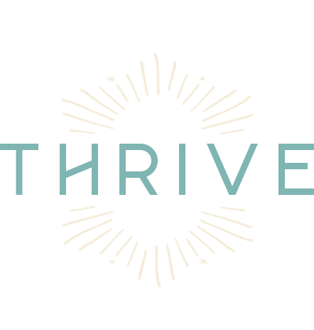 THRIVE light Logo.png