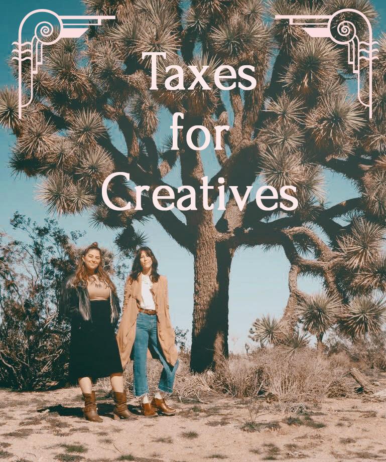 Taxes for Creatives_ evandsab.jpg