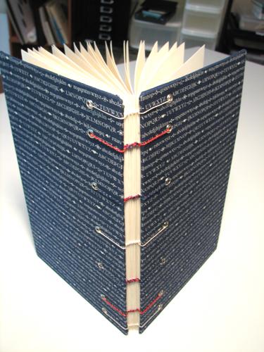 coptic-binding-spine.jpg