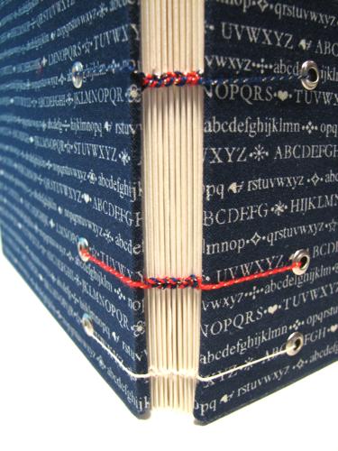 coptic-binding-spine-detail.jpg