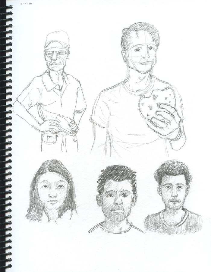 face-sketchbook-1.jpg
