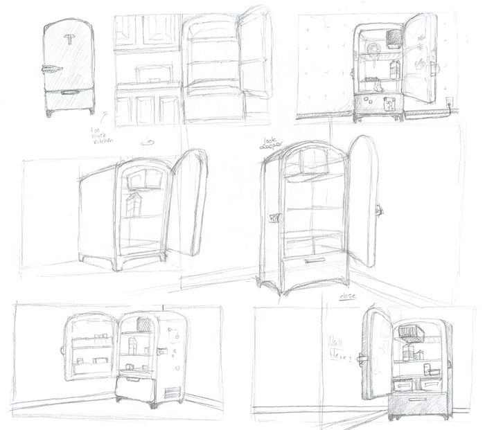 kitchen-sketches-2.jpg