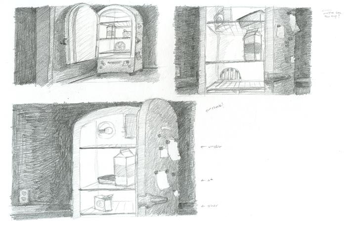 kitchen-sketches-3.jpg