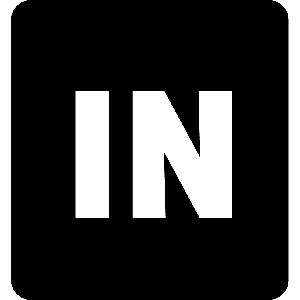logo_inprnt.jpg
