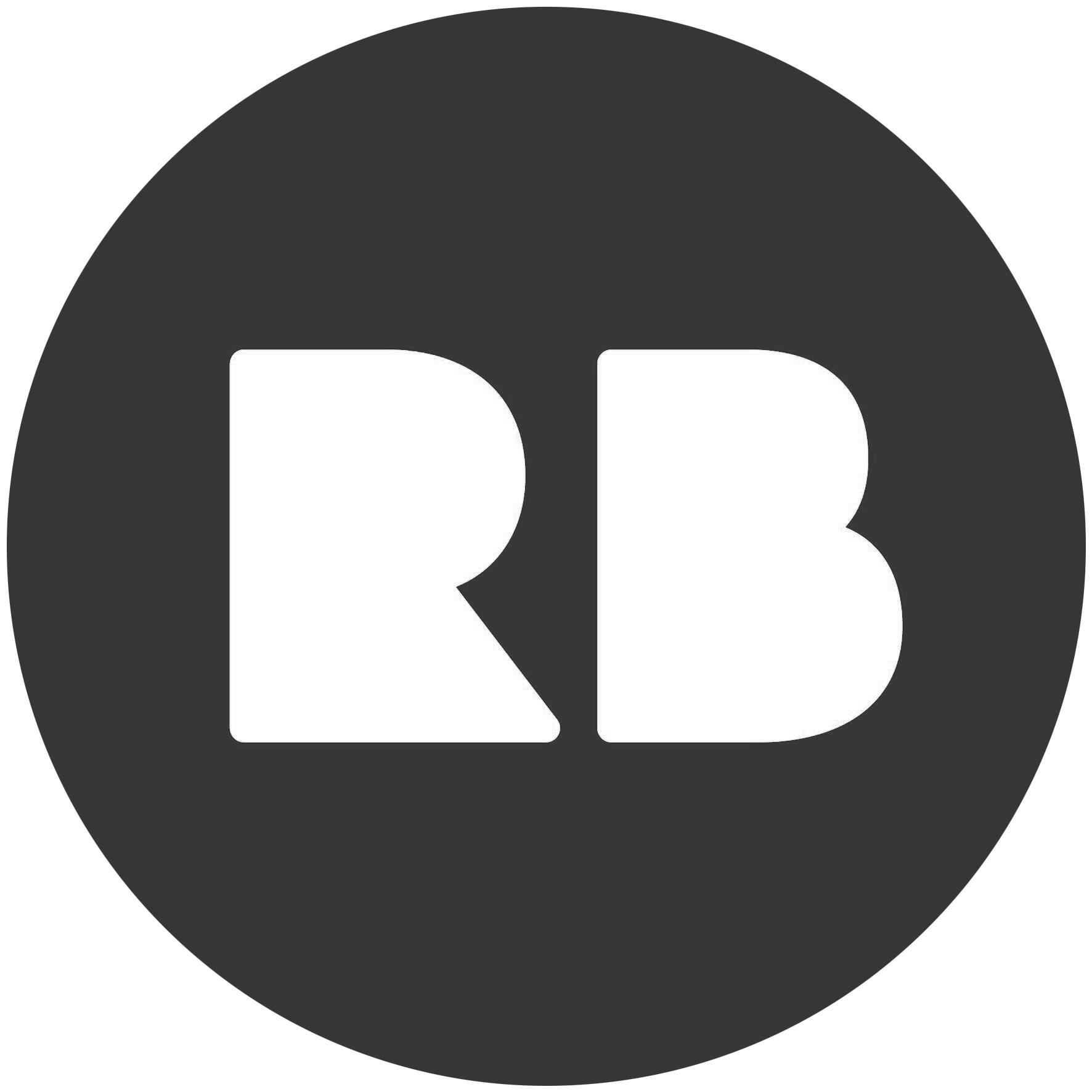 rb_logo.jpeg