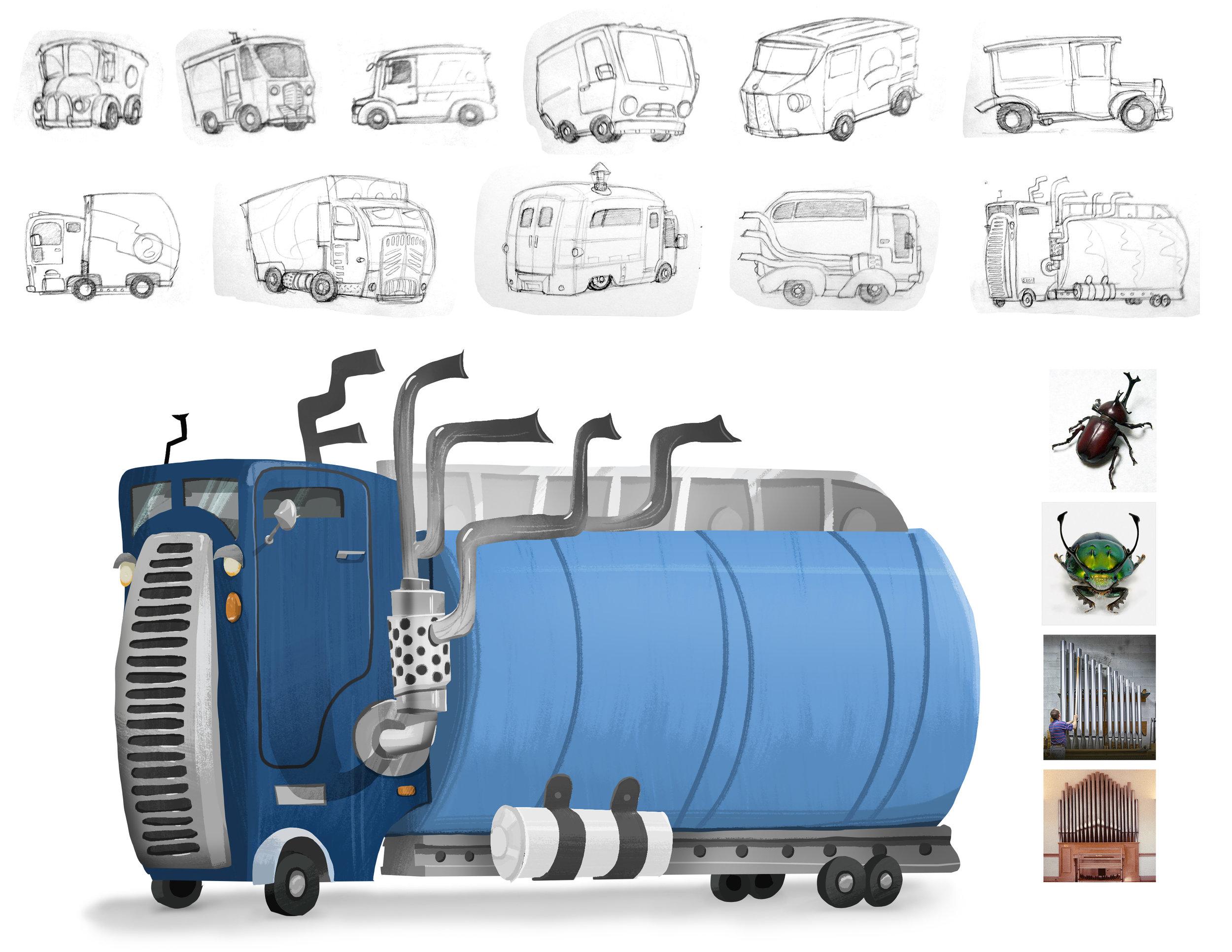 trucks-layout.jpg