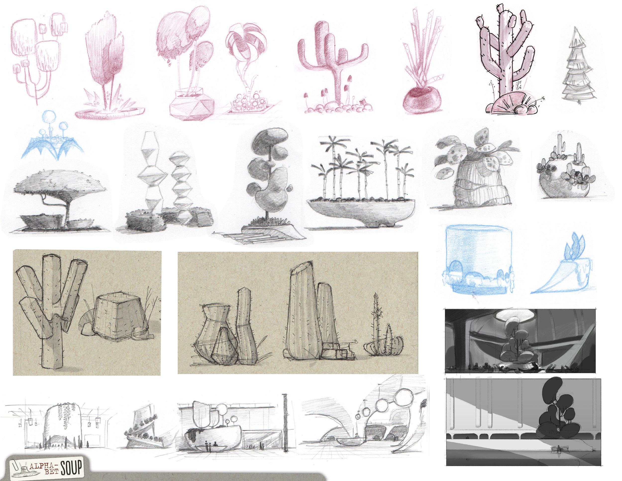 plant shapes.jpg