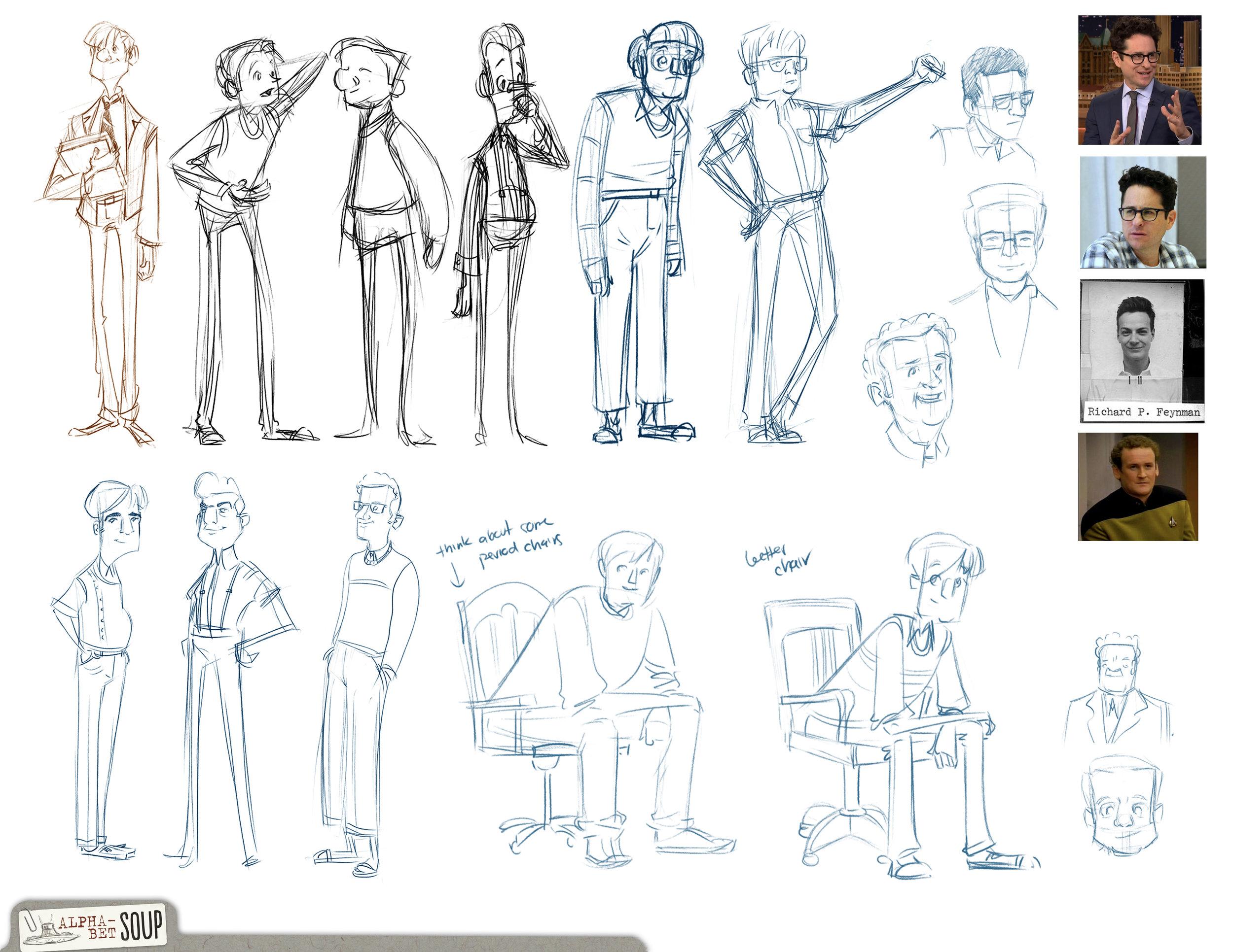 richard sketch 2.jpg