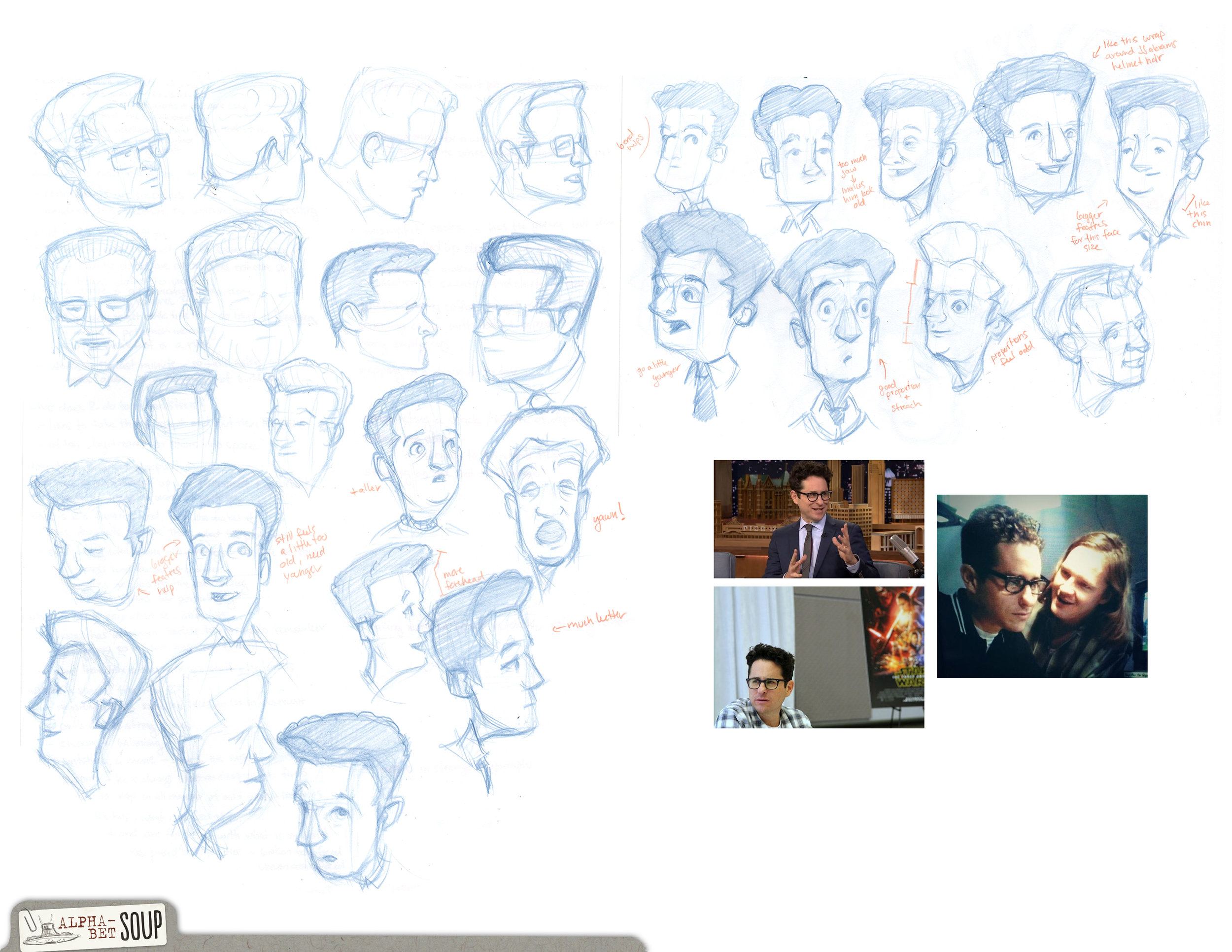 richard sketch 3.jpg