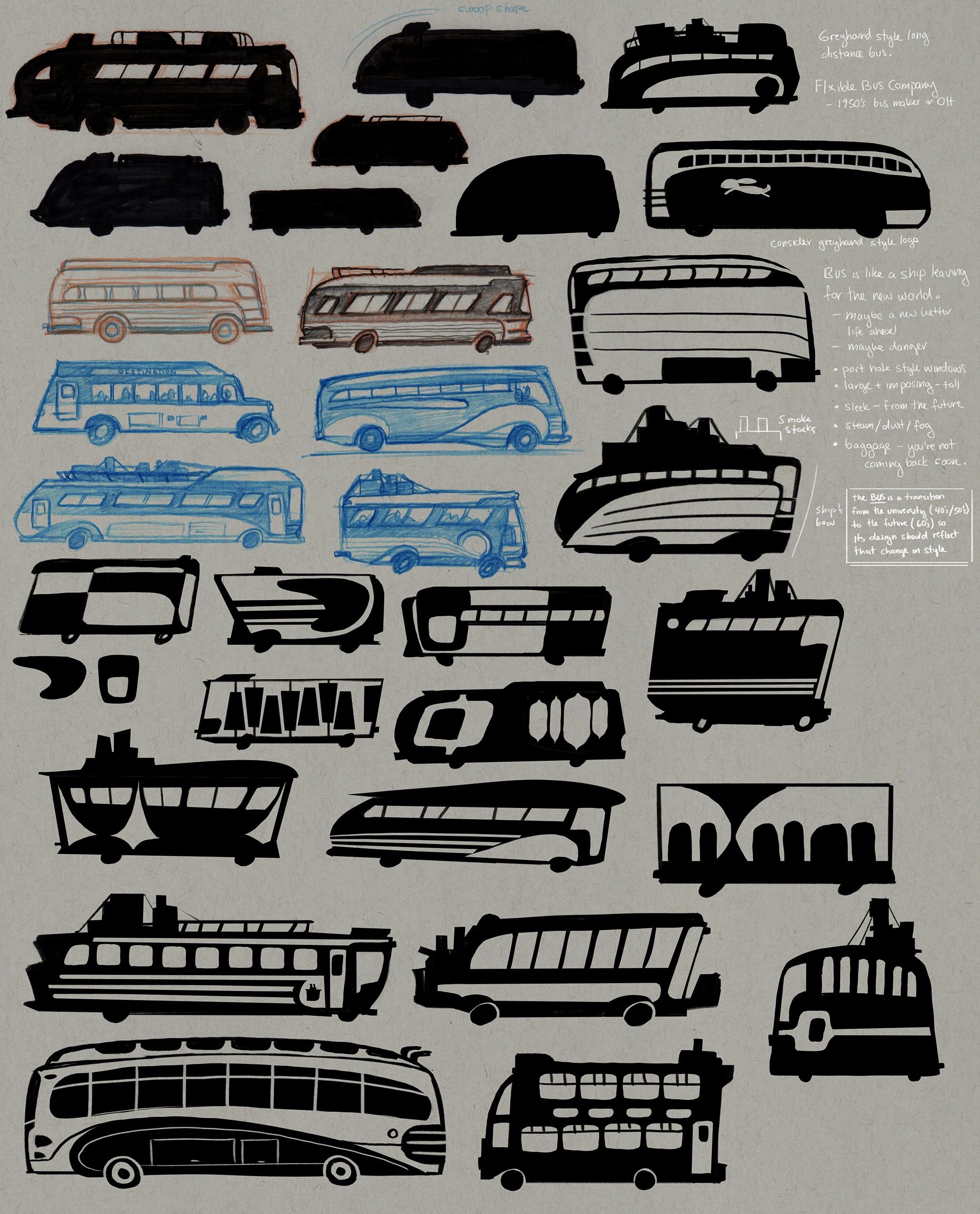 bus silhouettes.jpg