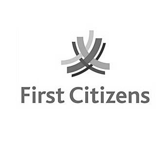 First Citzens.jpg