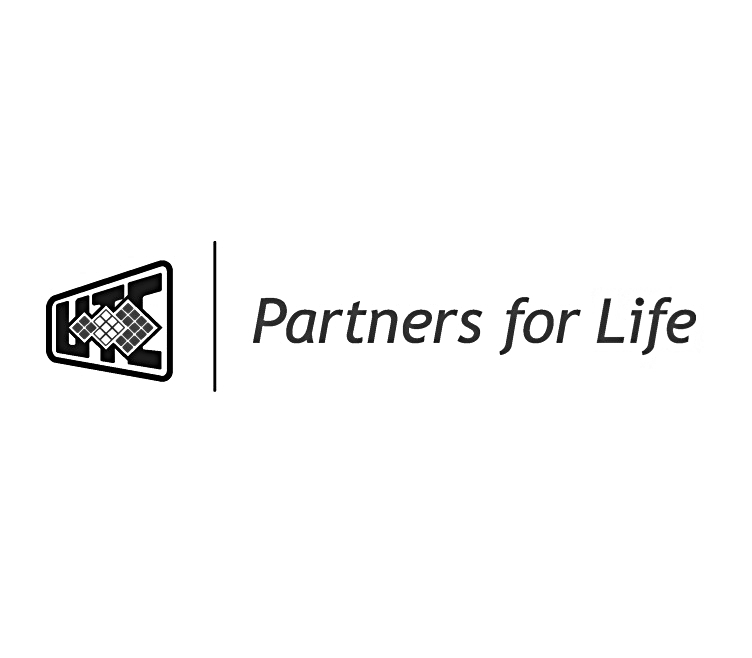 UTC P.F.L.Logo Full &1 col.png