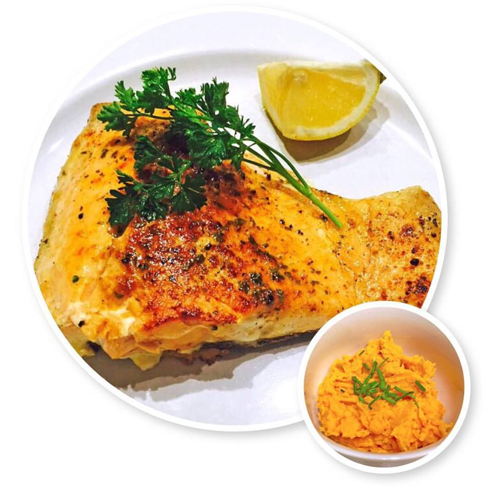 salmon andmashed sweet potato.jpg