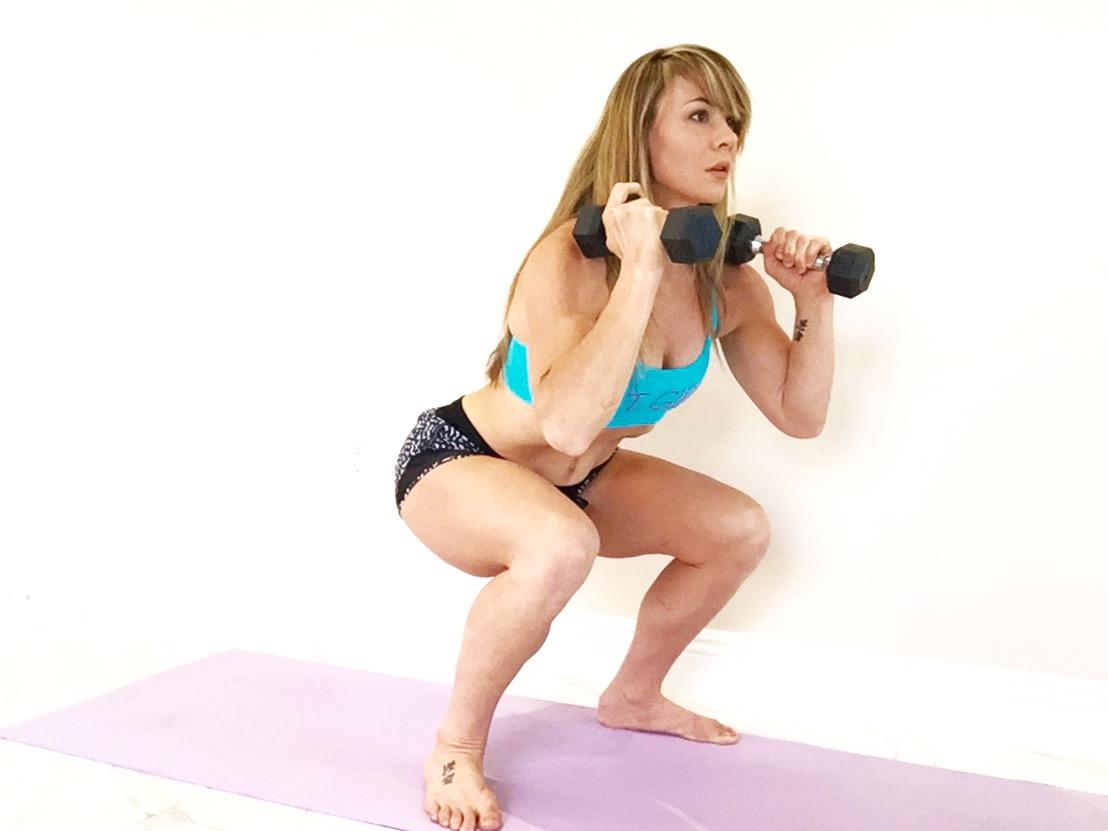 Sophia McDermott drysdale fit (1).jpeg