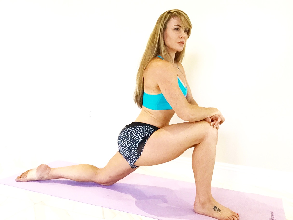 Sophia McDermott drysdale fit (2).jpeg