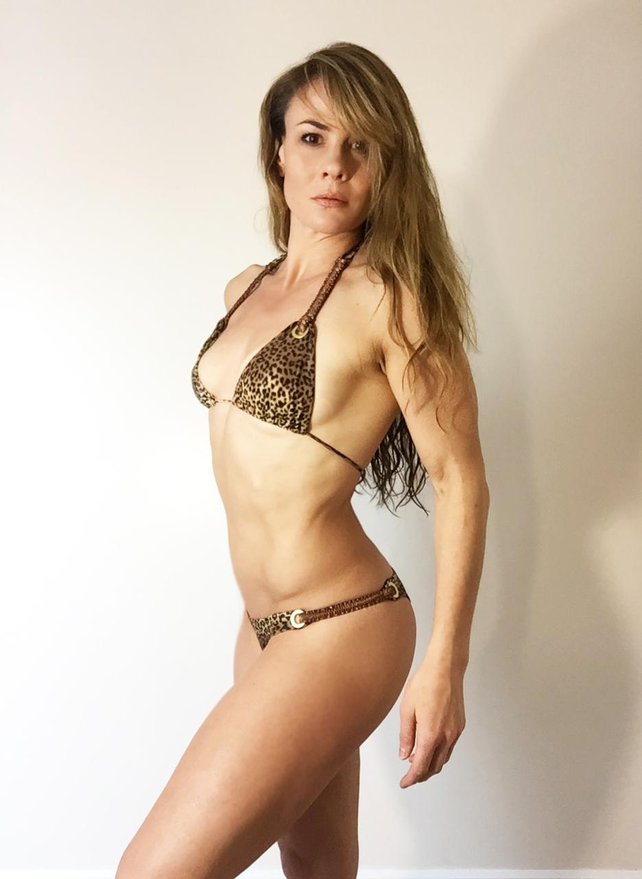 Sophia McDermott Drysdale  FIT(39).jpg