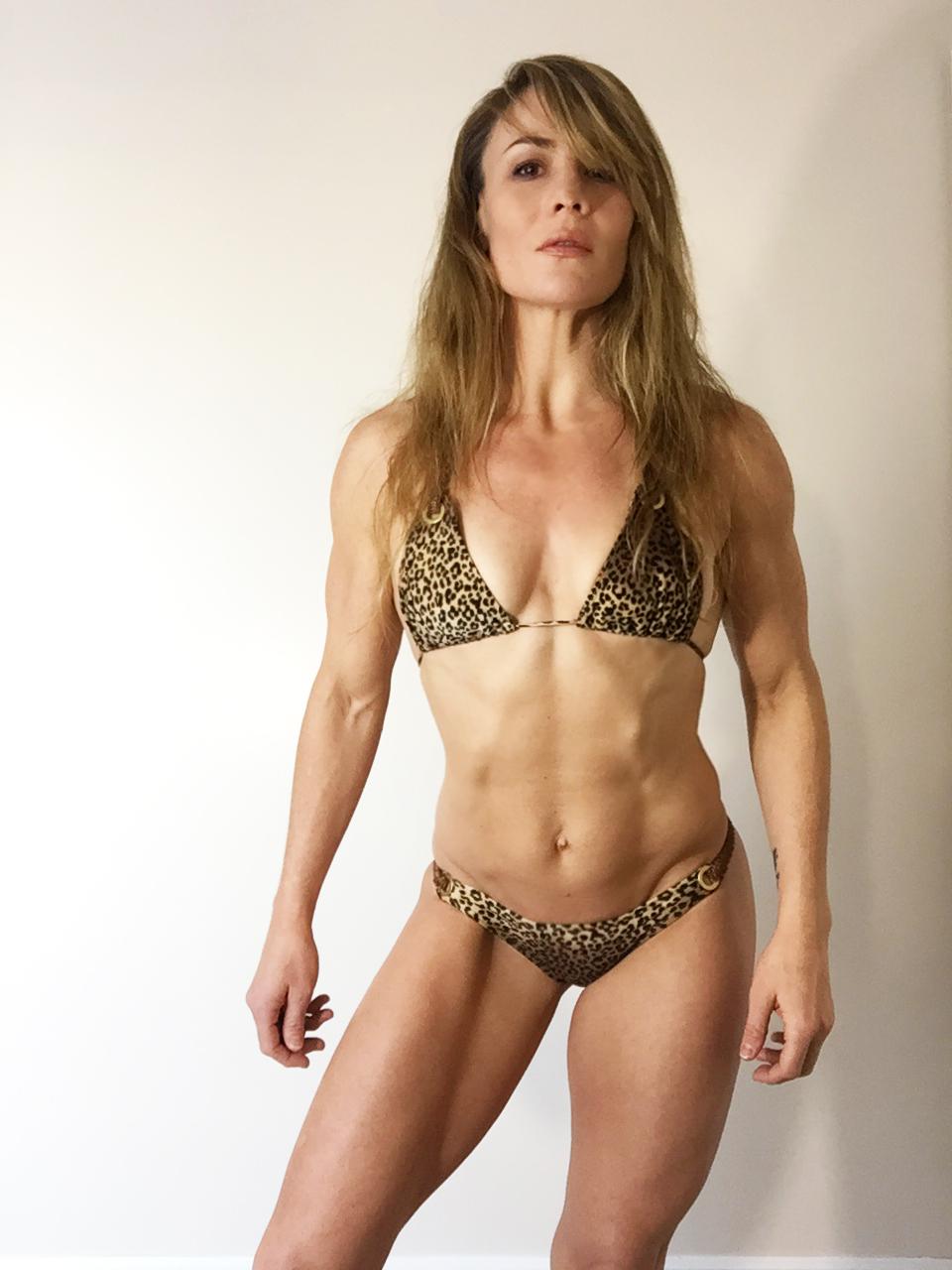 Sophia MCDermott Drysdale FIT 2 (1).jpg