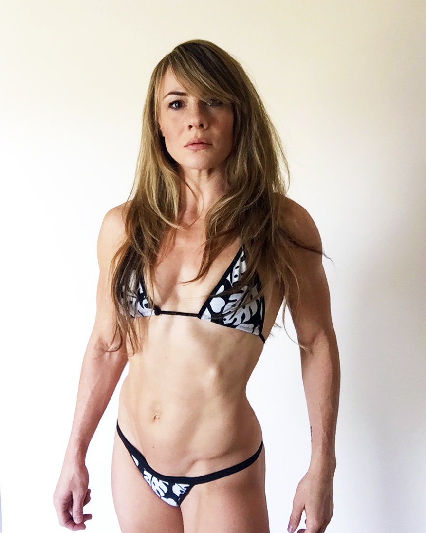 Sophia McDermott Drysdale 8).jpg