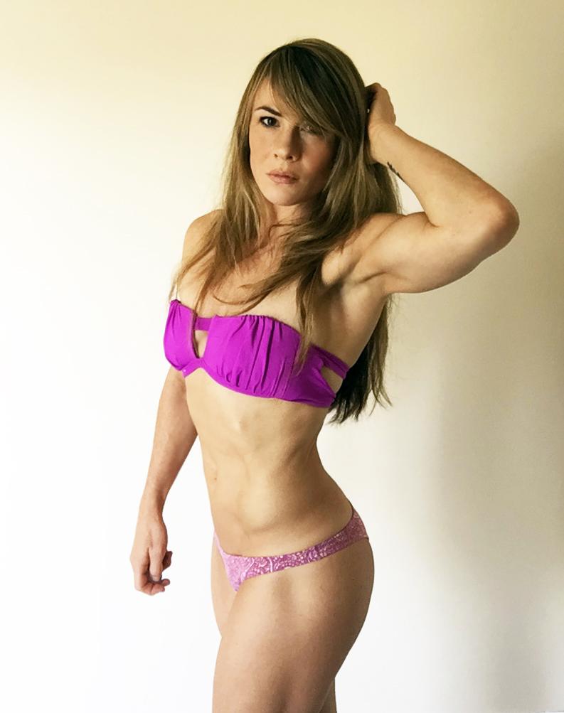 Sophia MCDermott Drysdale 11).jpg