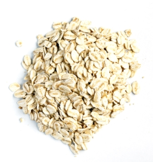 Rolled-Oats-detail.jpg