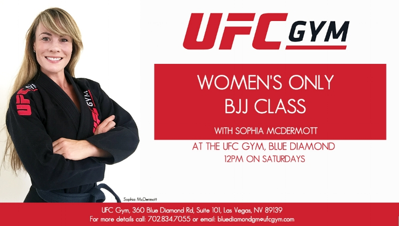 Women's Only Bjj Classes Banner.jpg