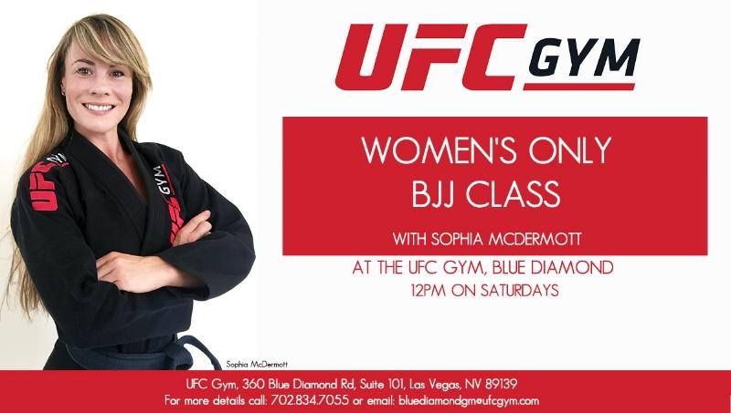 Women's Only Bjj Classes Banner.jpg