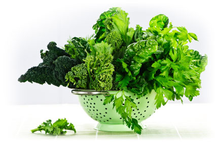 Green-Leafy-Vegetables.jpg