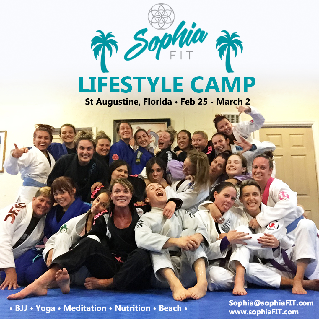 Lifestyle Camp Flyer Feb 2018 V2.jpg