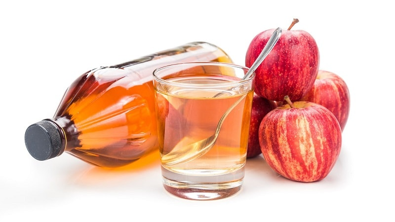 Apple-Cider-vinegar-ACV.jpg