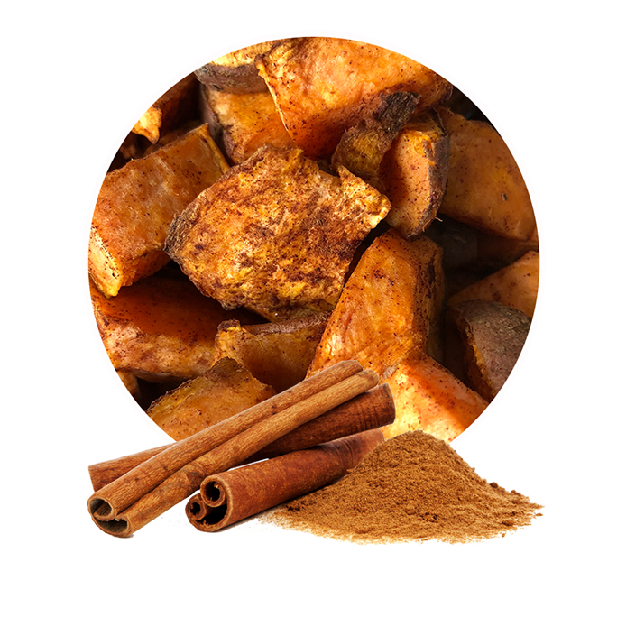 Sweet Potato & Cinnamon.jpg