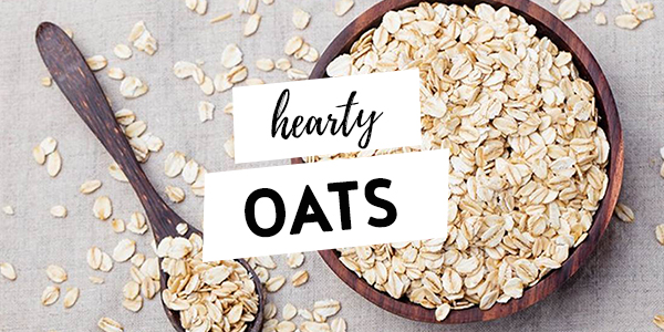 oats Blog graphic.jpg