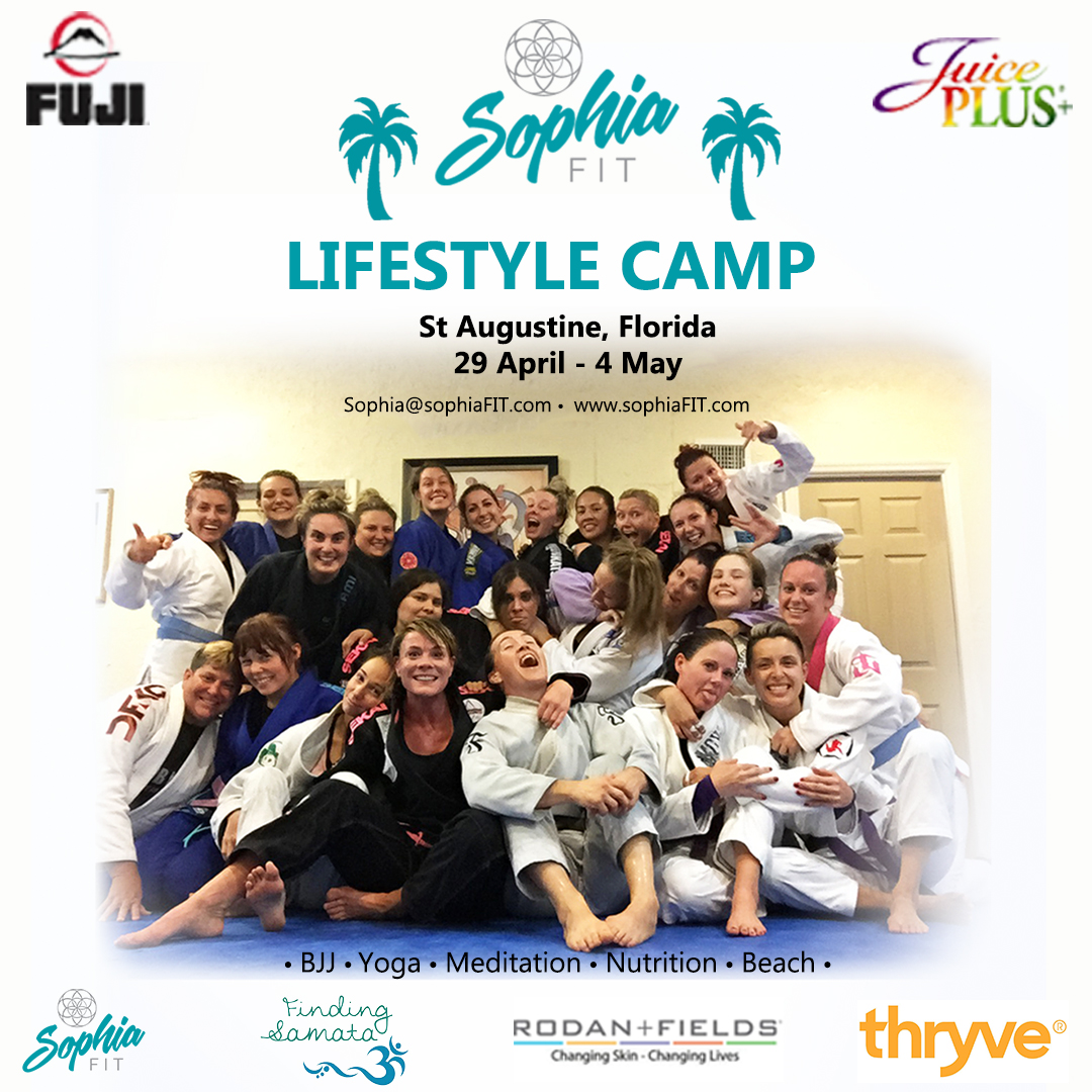 Lifestyle Camp Flyer APRIL 18.jpg