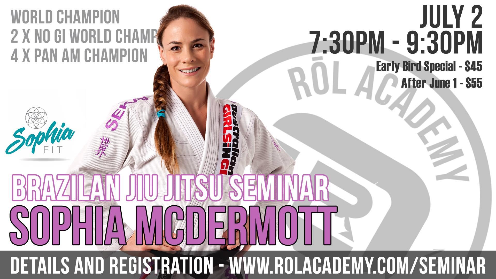 Seminar, ROL Academy, july 2018.jpg