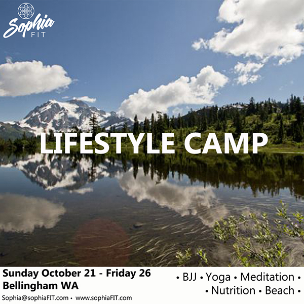 Lifestyle Camp Flyer August 2018 Smaller.jpg