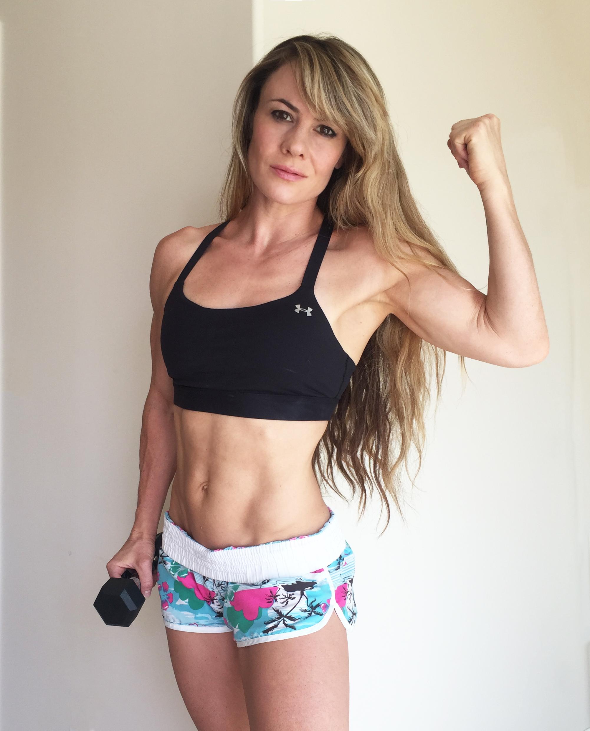 Sophia McDermott Drysdale.19.jpg