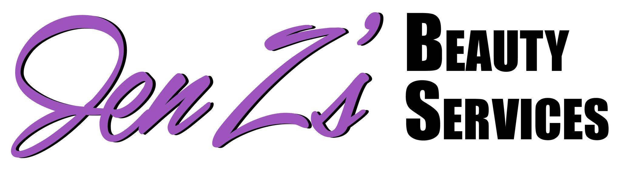 Jen Z-1.jpg
