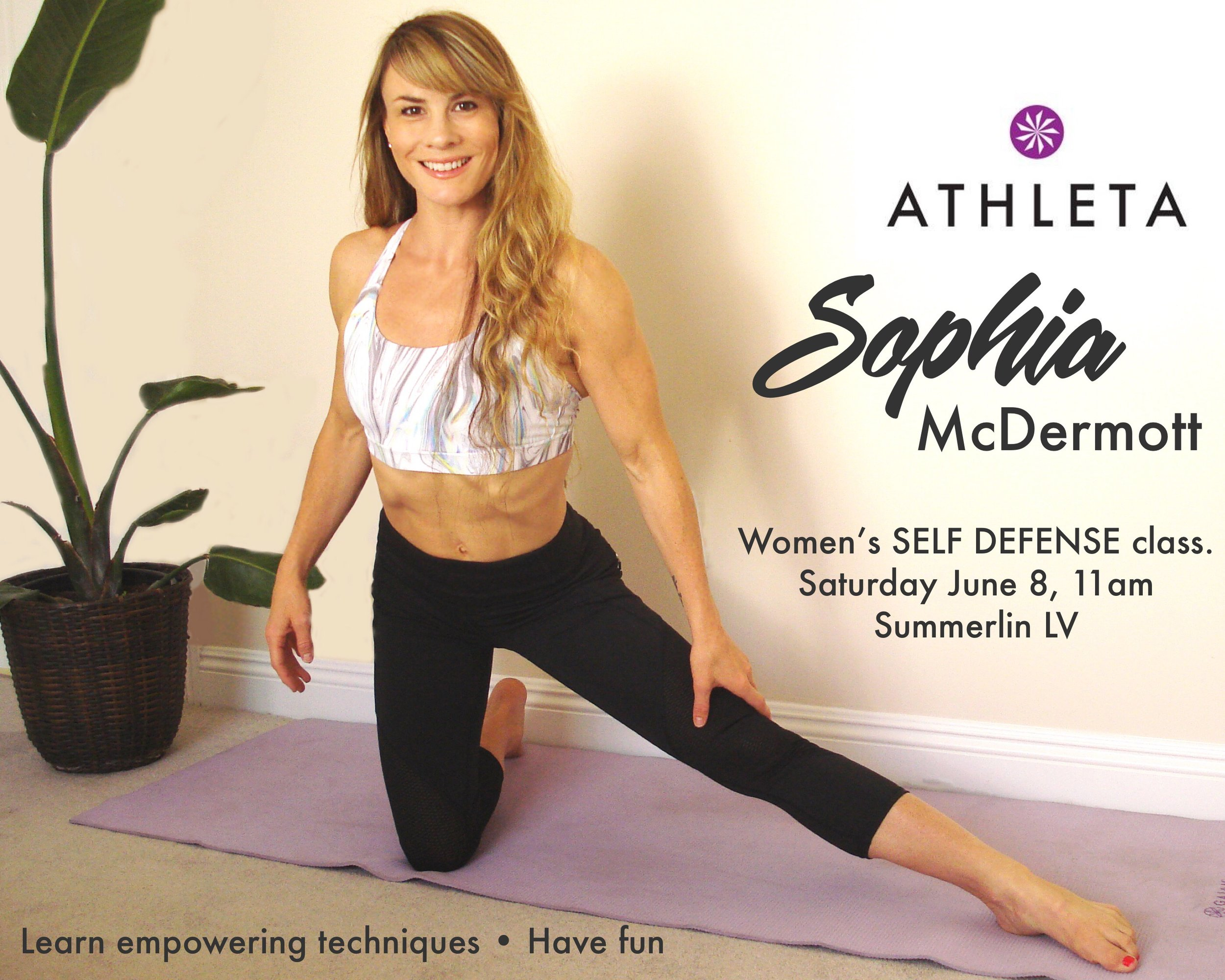 Athleta sophia mcdermott v2.jpg