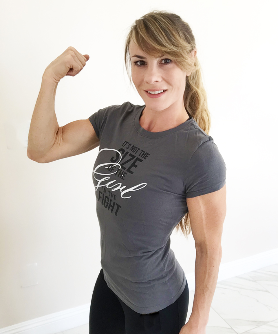 Sophia McDermott Drysdale.51.jpg