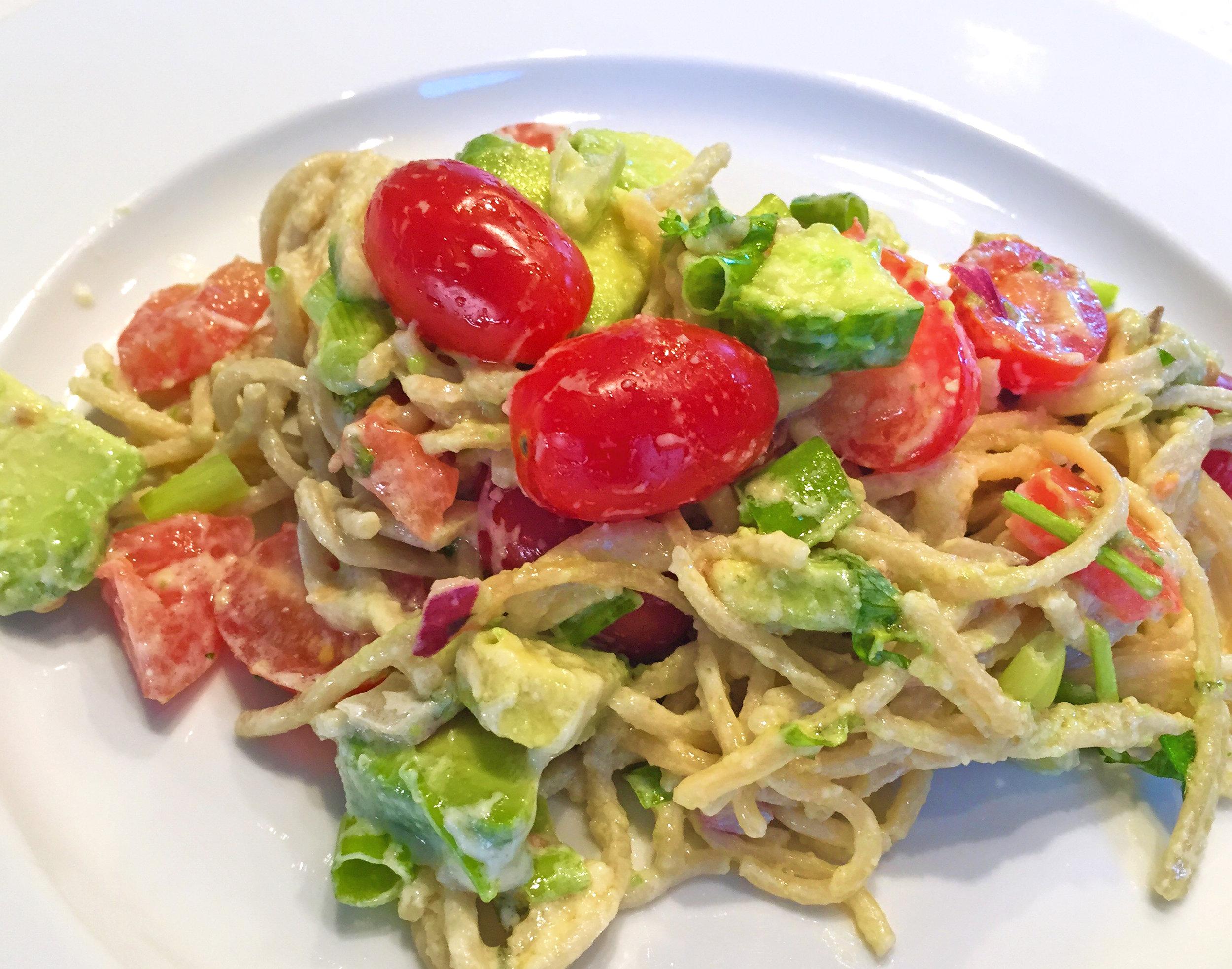 Carb - Pasta (2).jpg