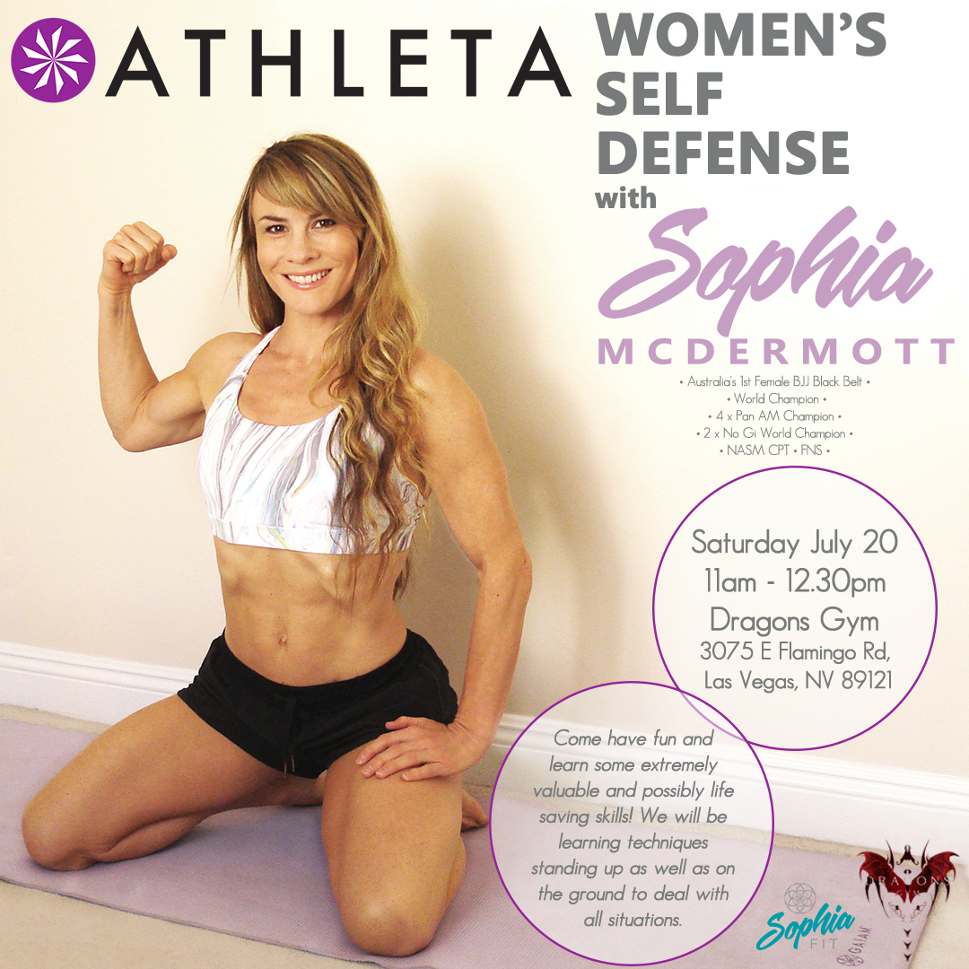 Sophia McDermott Drysdale Womens Workshop with Athleta, Dragons Gym.jpg