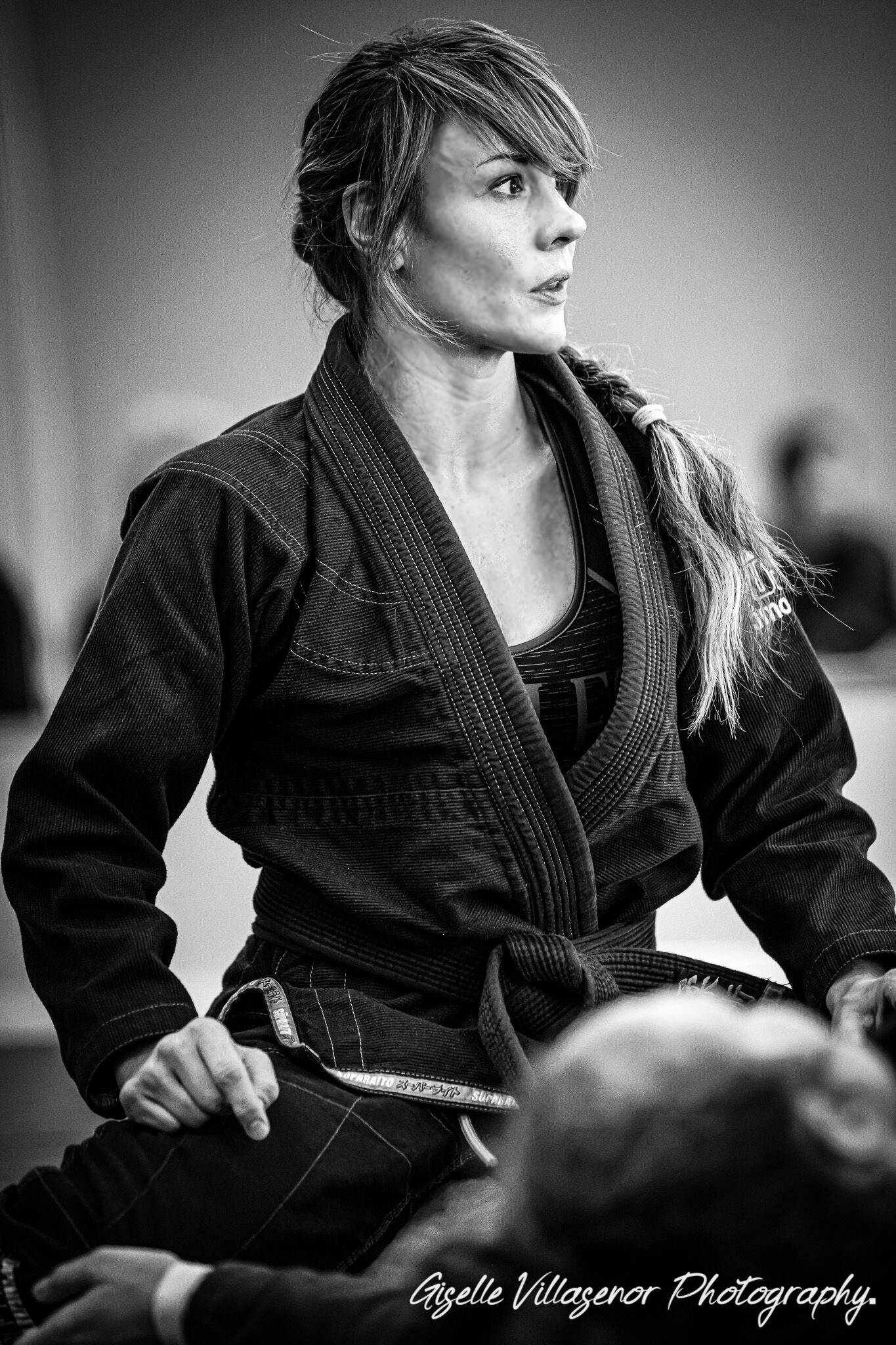 Gizelle Villa Photography