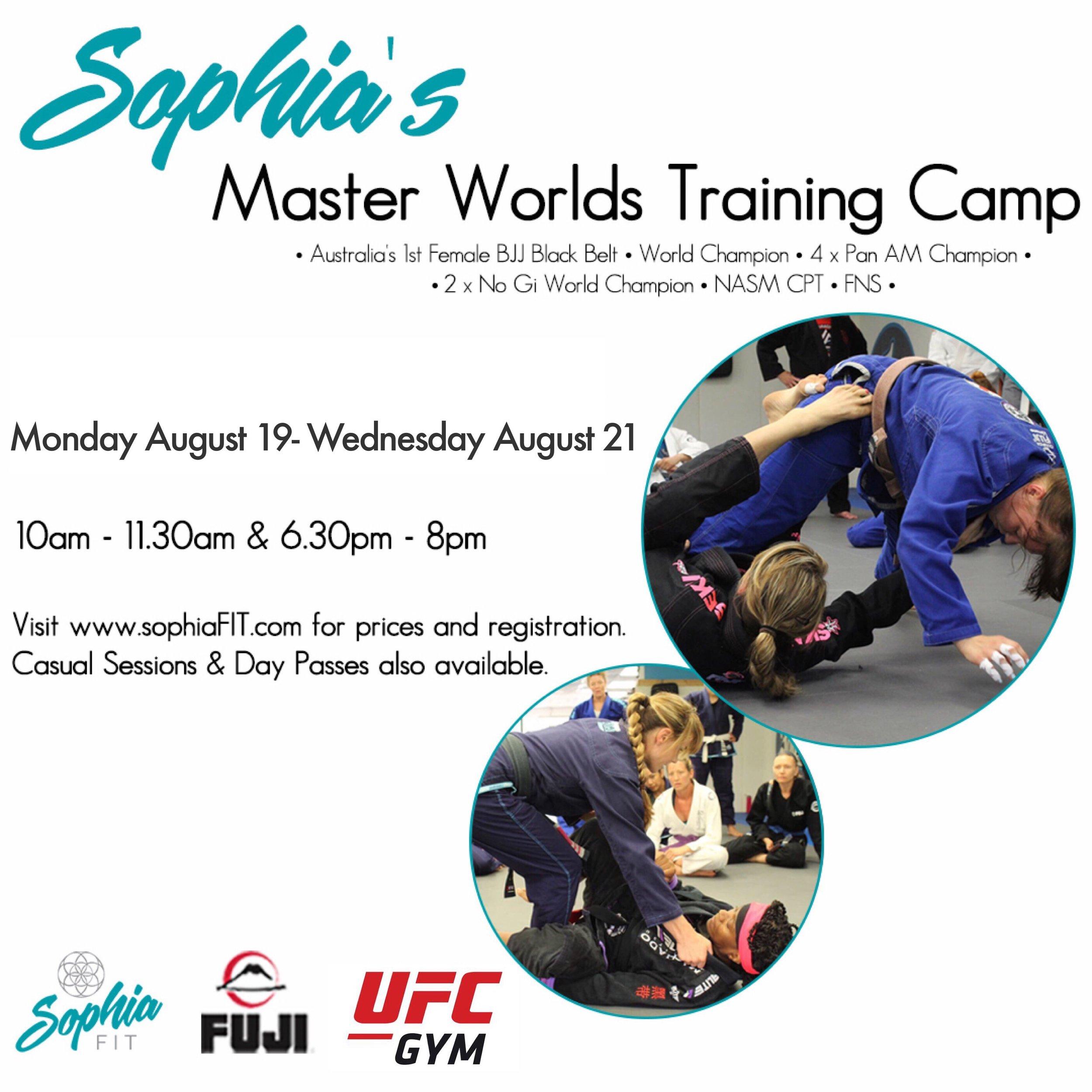 Sophia McDermott Drysdale Master Worlds 2019.jpg