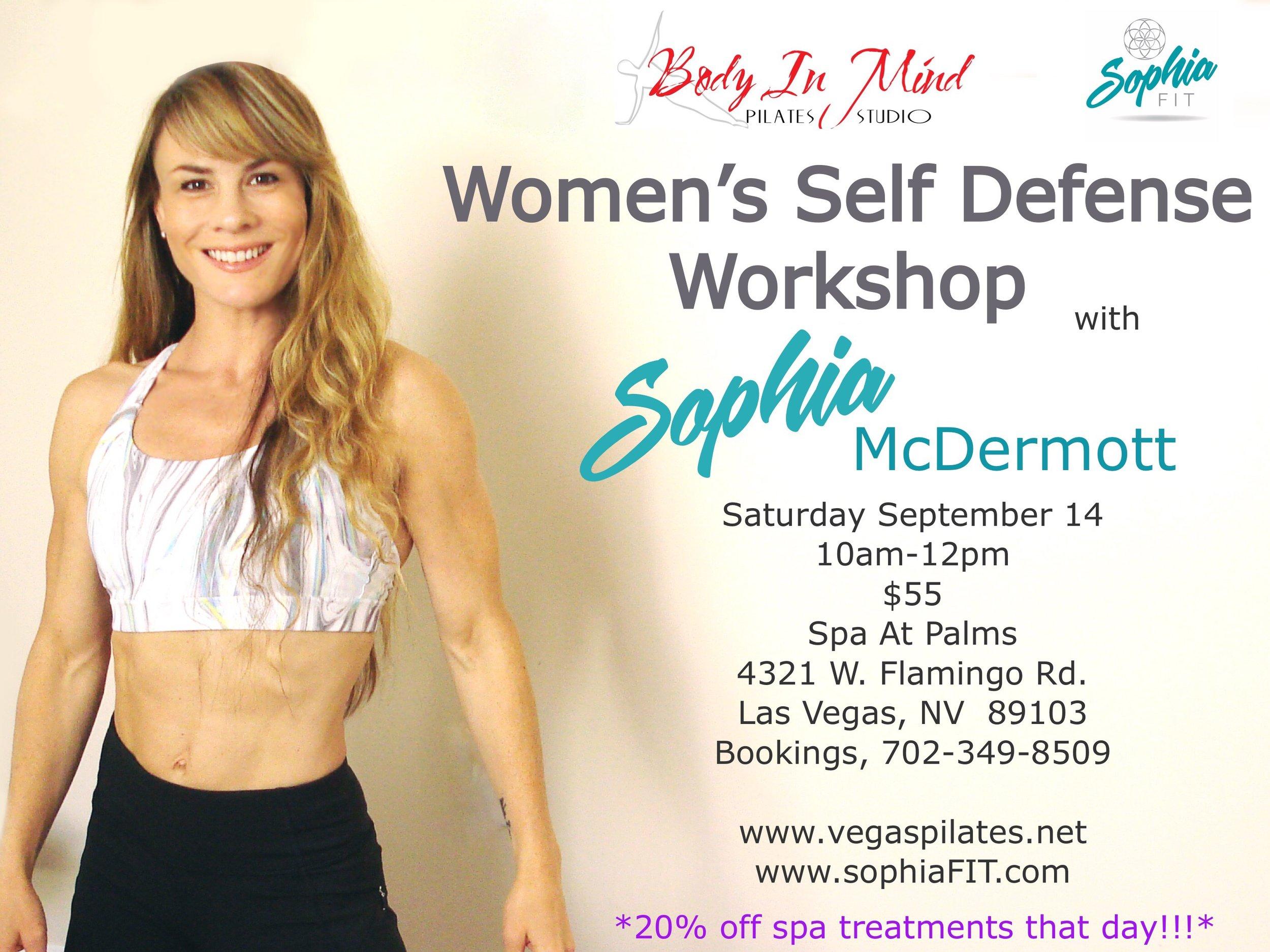 Sophia McDermott Drysdale Spa and Palms, sept 14.jpg